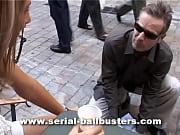 Сочная жопа девушки трахается с мужчиной смотреть