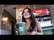 Порно видео с большими сиськами и с большими письками азиатки