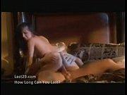 Любительский секс мастурбация онлайн