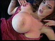 Смотреть свадебное порно видео