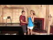 Смотреть видео армянская семейная пара трахаеца дома