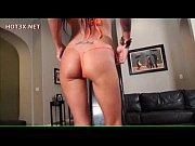 Очень жесткое порно гигантский хуй в очень узкую попу