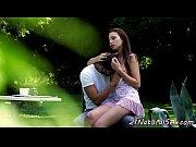 Смотреть онлайн отрывки из фильмов мать занимается сексом с сыном