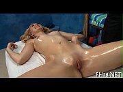порно мастурбиравт по скайпу