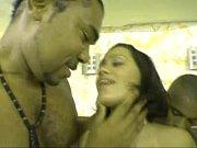 Бразерс порно фильмы сквиртинг онлайн