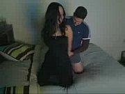 Фотки парень целуется с девушкой и трахаются