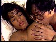 Ночью делали сёмки видео маей жены пока она спала смотреть видео бес