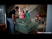 Порно-фильмы аналы с лизой энн