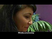 Русские порно фильмы про невест и жен