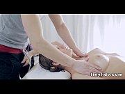 Порно видео зрелые мамочки кончают в ее пизду