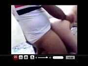 Развратные девки в бикини видео