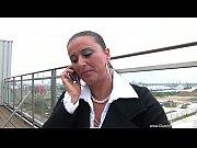 авганиски порно видео