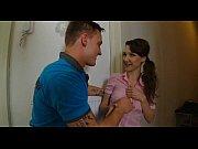 Порно фильмы с русским переводом с отличным переводом