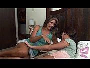 Проно видео биссексуалов смотреть онлайн