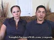 Старухами оргазм врот мужику от старух