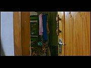 RAGHAVA RARE-MARIA-BB-KM.AVI, meena six video raghava gwalar gf ngffrnd1 Video Screenshot Preview