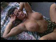 Видео секса с роскошными суками