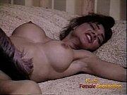 Зрелые женщины фильмы порно онлайн