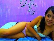 Смотреть полнометражные порно фильмы латинские девушки