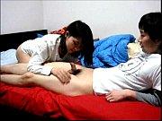 Порно онлайн русских лесби девочек
