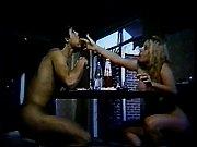 Звезды кино и эстрады порно фото