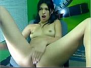 Анулингус по принуждению госпоже порно