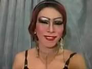 Русские красивые грудастые девушки впорно смотреть онлайн