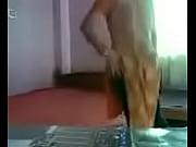 Секс при людях частное видео