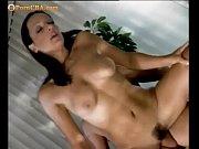 Смотреть онлайн порно две русские девченки снимают парня