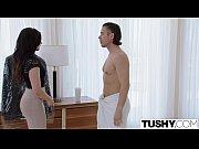 Смотреть фото голых пышек в секс кастюмах