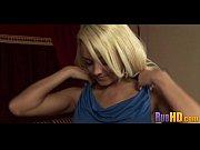 Dominans massage erotisk video