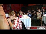 Видео сильного оргазма молодой девушки