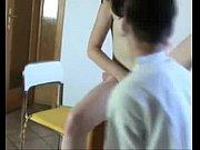 Жена изменяет на глазах мужа видео