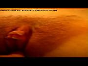 Порно фильмы лезбиянок новинки