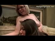 Баба сует руку в жопу мужику порно видео