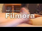 Milf porn movies cartoon animal porn