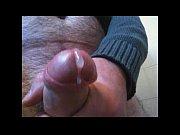Бритни скай порно прилюдно фото 458-186