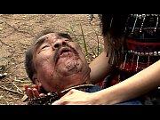 Nuan Nang Lhung Kao 3 thai erotic sex