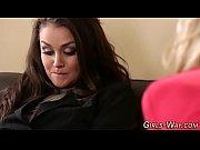 Видео секса семейных пар с негром