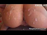 Толсто жопые и грудастые порно девахи