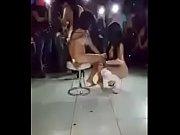 Самый болшой попка и порно