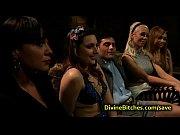 Пышные девушки онлайн порно видео