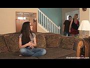 Трансвеститы с большойжопай видео