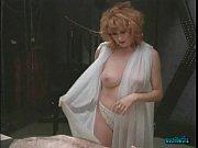 Русские толстые женщины в бане в деревне в порно видео
