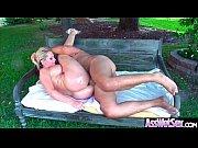 Jenny skavlan naken telesex