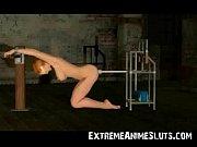Жаркие оргазмы женщин видео