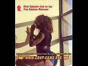 Эротические ролики женщин с обвисшей большой грудью