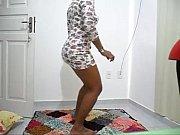 Большие жопы красивых пышек порно видео