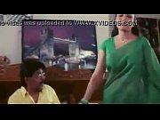 Ramya sri aunty Telugu actress, malayalam actress super super xxx videos Video Screenshot Preview