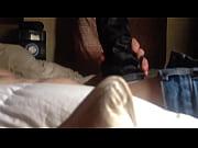 Порно ролики секс брат с сестрой